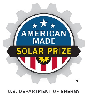 American-Made Solar Prize Resized for the web2.jpg