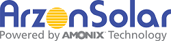 Amonix, Inc