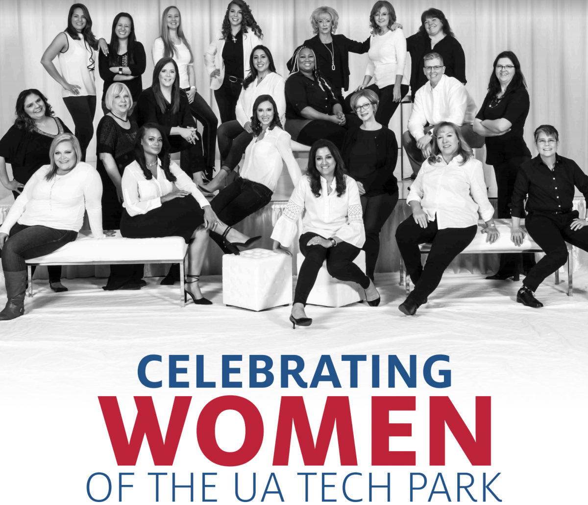 Celebrating Women of the Tech Park 1.png