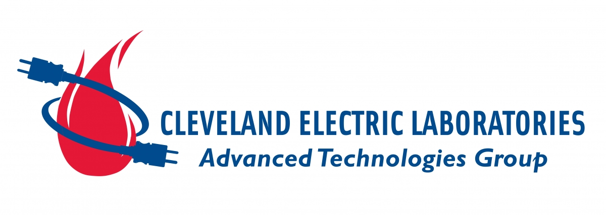 Cleveland Electric_Logo.jpg