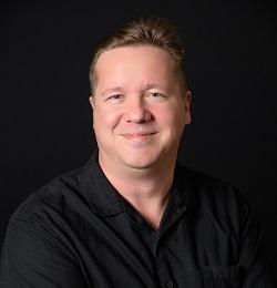 Craig Kleine