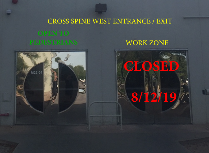 CrossSpineWestEntrance.png