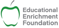 EducationEnrichmentFoundation.jpg