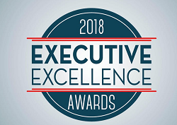 Excellence in Executives LOGO 2018.png