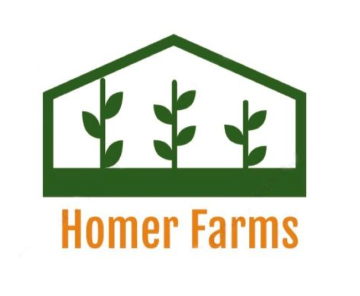 HomerFarmsLogo.png