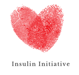 InsulinInitiative123.png