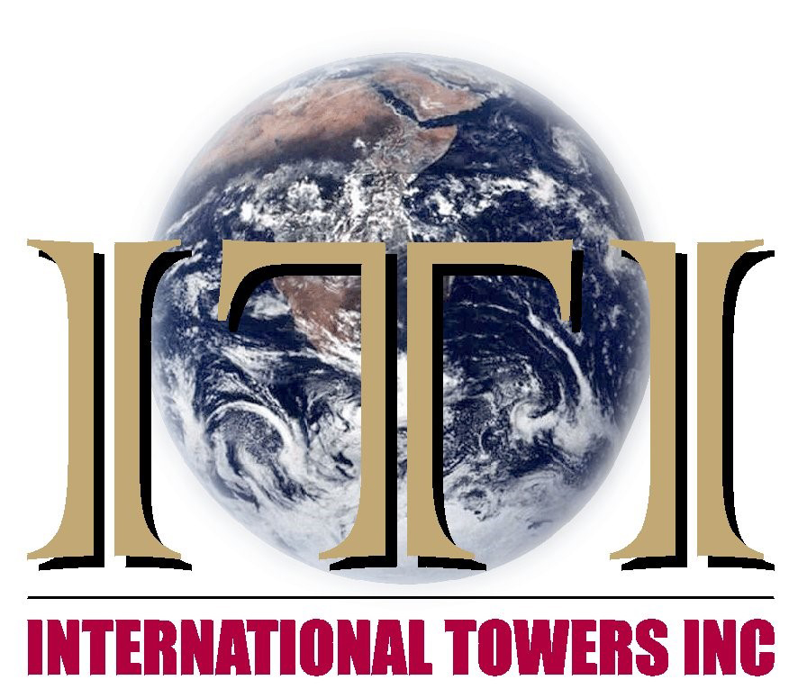 International Towers Inc.jpg