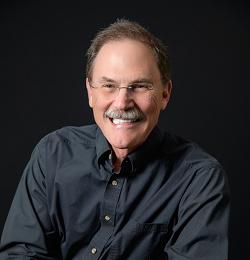 Kenneth M. Marcus