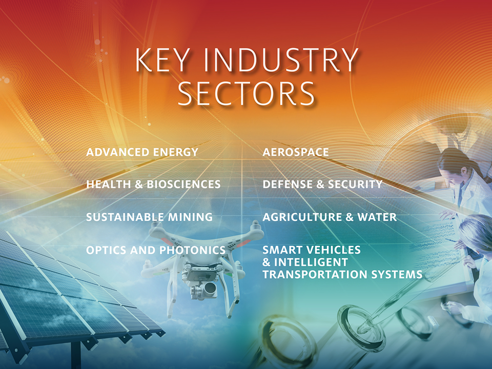 Key Industry Sectors.png