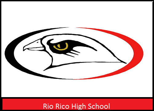 RIO RICO picture2.png