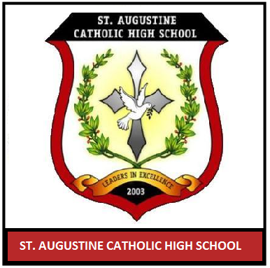 St.AugustineCHSLogoResized.png