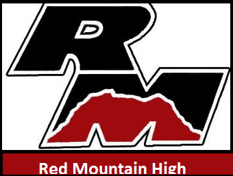 Red Mountain High picture 2.png