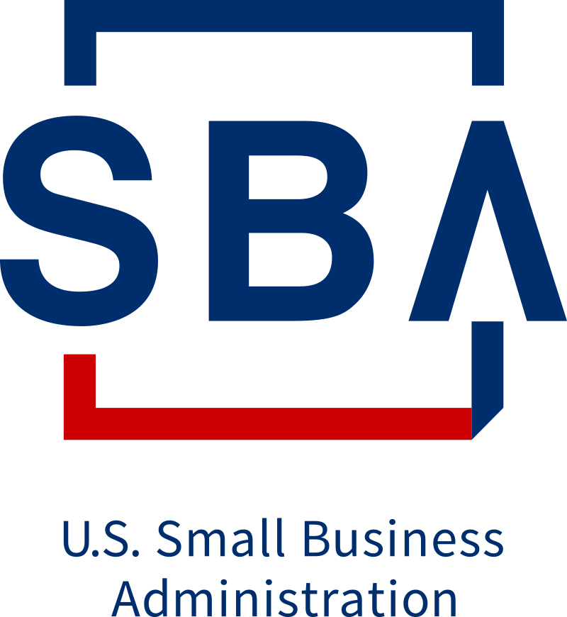 SBA-Logo-Stacked.jpg