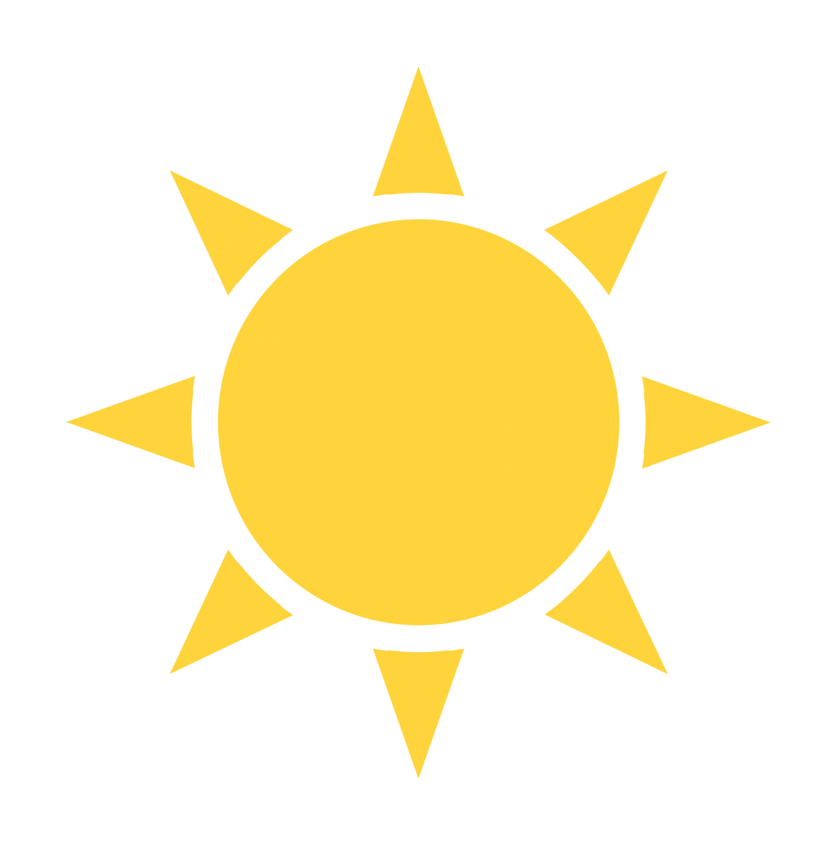 Shine Logo Fullres Updated July 2020.png
