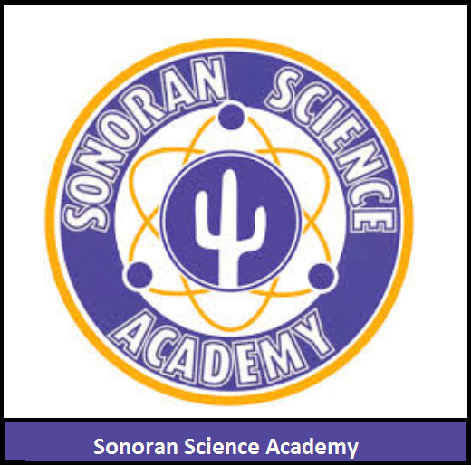 Sonoran science academy.png