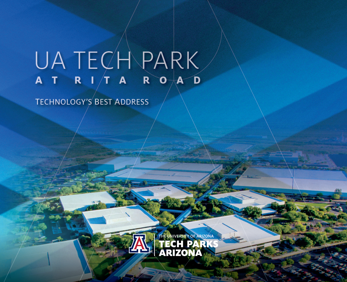 Tech Park Brochure Cover Page.png