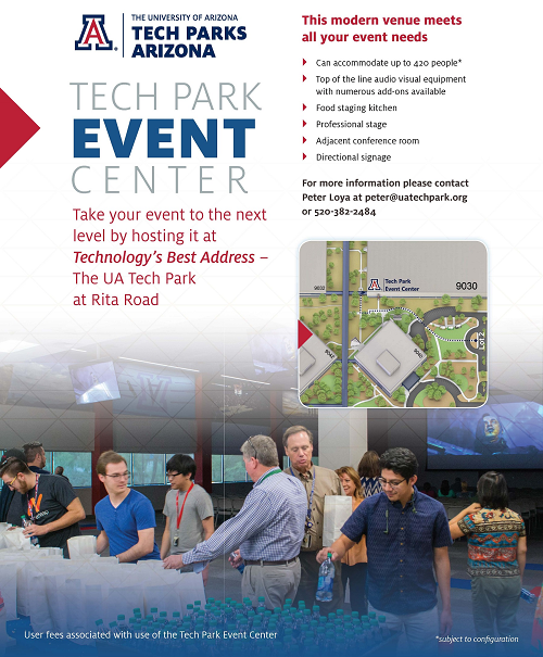 Tech Parks Event Center Flyer-small.png