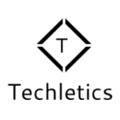 UACI Techletics Logo .png