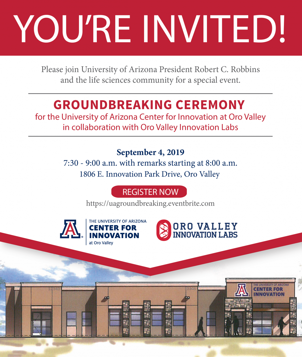 UAInnovation-evite you're invited.png
