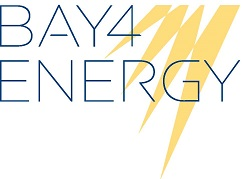 bay4_full_color_logo.jpg