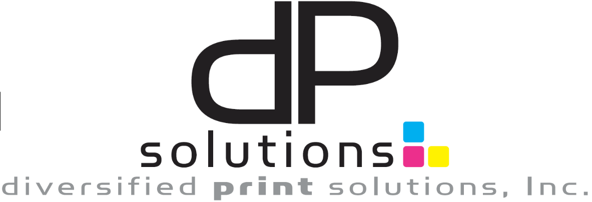 dpSolutions.png
