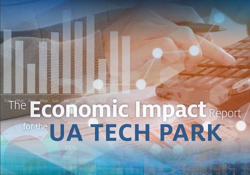 Economic Impact Study