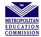 educationcommissionlogowebsitejpeg.jpg