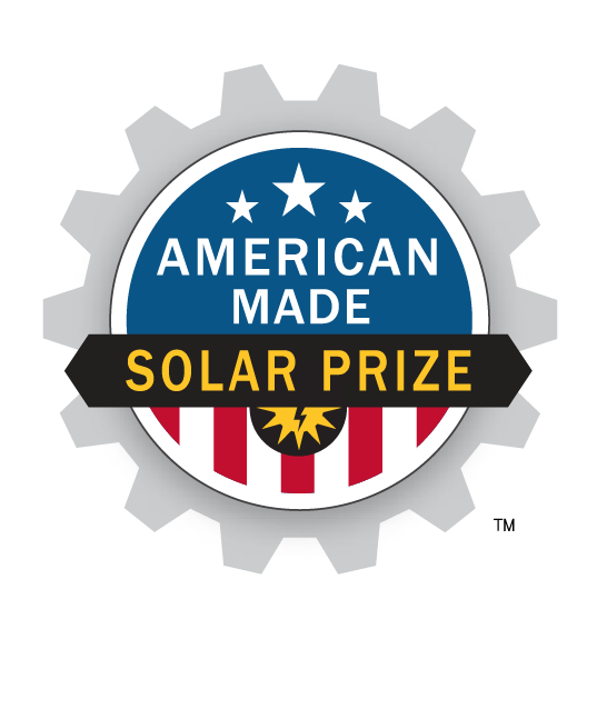 American-Made Solar Prize logo with White Outline.png