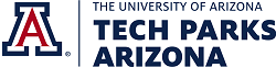 Email signature size Tech Parks Arizona_.png