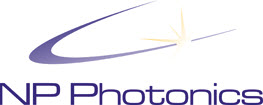 NP Photonics, Inc.