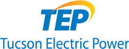Tucson Electric Power Company