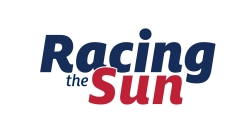 gallery_Racing the Sun Graphic_Red and Blue.jpg