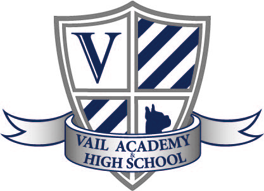 Vail Academy and High School