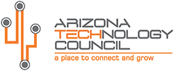 Arizona-Technology-Council-Logo-Standard
