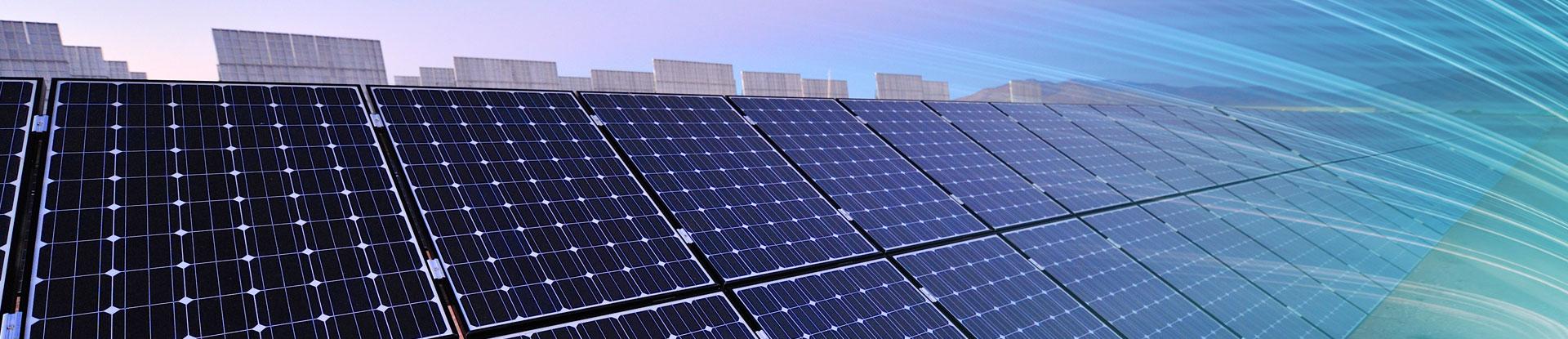 Solar Zone at UA Tech Park