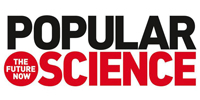 Popular-Science-Magazine