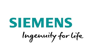 siemens-new-logo-600 RESIZED for web.jpg