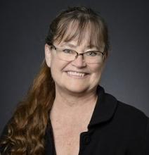 Beth Megerle