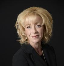 Tracy Bibeau