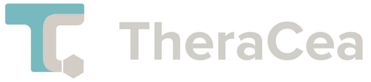 theracea logo.jpg